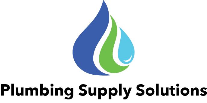 Plumbing Supply Solutions